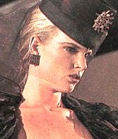 Raven Alexander