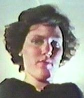 Rita Zisk