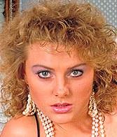 Susanne Brecht