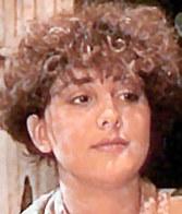 Valerie Vitoria