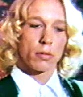 Vernon Von Bergdorf