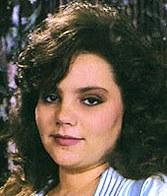 Whitney Valentine