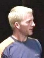 Casey O'Brian