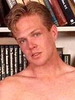 Jason Nikas