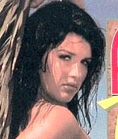 Kathy Marceau