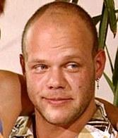 Paul Kreese