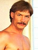 Rick Donovan