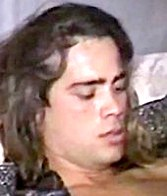 Rob Tyler
