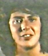 Craig Baumgarten