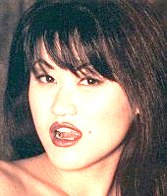 Tricia Yen