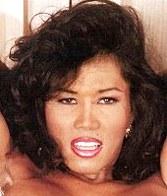 Jasmin Aloha