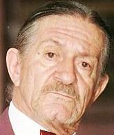 Pedro de Lara