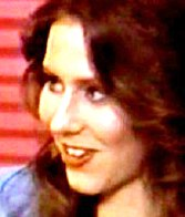 Christine Robbins
