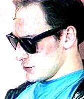 Eric Dylan