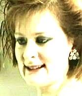 Ruby Jane Bakker