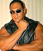Vladimir Correa