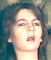 Anna Djukovich