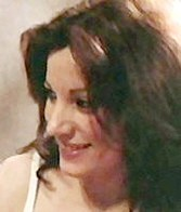 Maria Catala