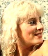 Marianne Wackerle