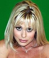 Becky Sunshine