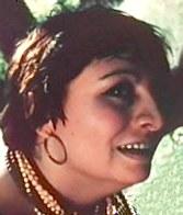 Gaelle Siril
