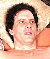 Paul Coxxx