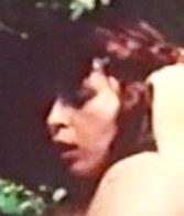 Veronique Aubert