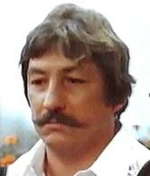 Willi Neuhaus