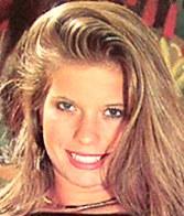 Celine Devoux