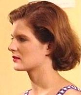 Angela Verdi