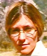Jane Tsentas