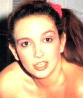 Jill Morena