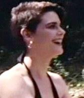Laura Birch