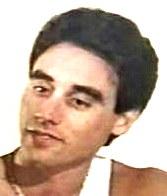 Lawrence Zenon