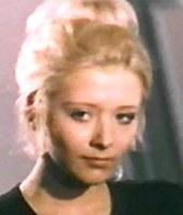 Martine Azencot