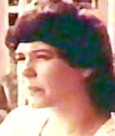 Patti Snyder