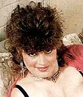 Wendy Hart