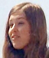 Wendy Winders