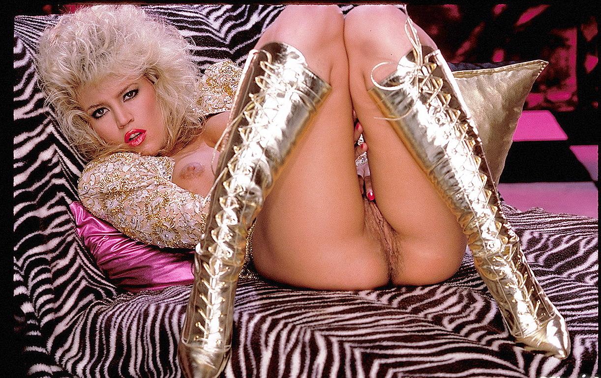 Amber Lynn Porn Clips amber lynn