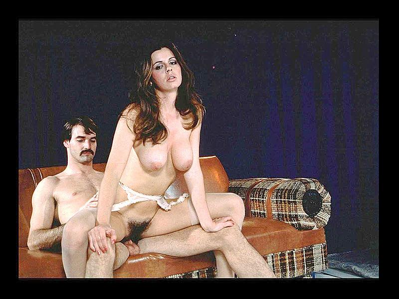 Monet porn bridgette