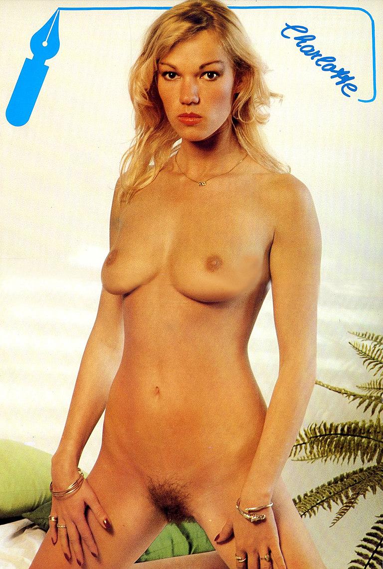 Французская порно актрисса 4 фотография