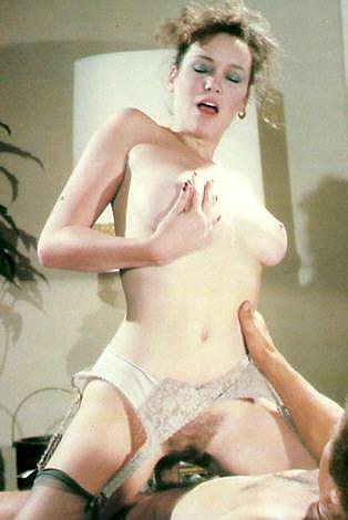 The amateur nudes