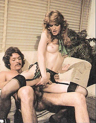 dorothy-le-may-porno-star