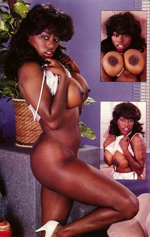 80S Ebony Porn ebony ayes