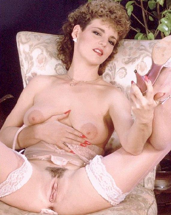 Porn Star Michelle Maylene
