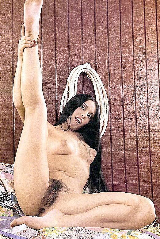 Hyapatia lee fucks her ranch foreman 10