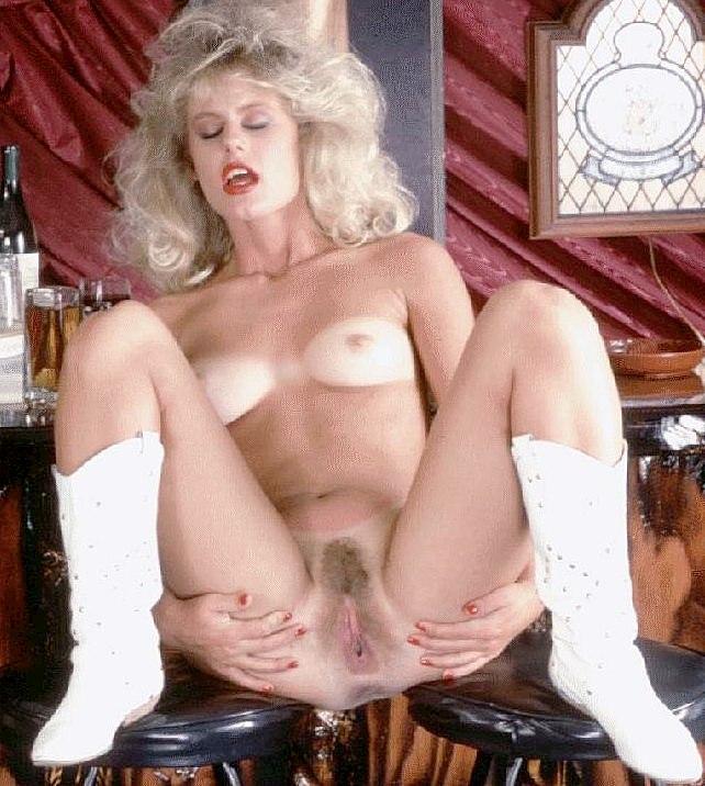 znasilneni video vintage porn