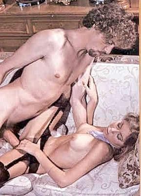 sex video blonde blowjob