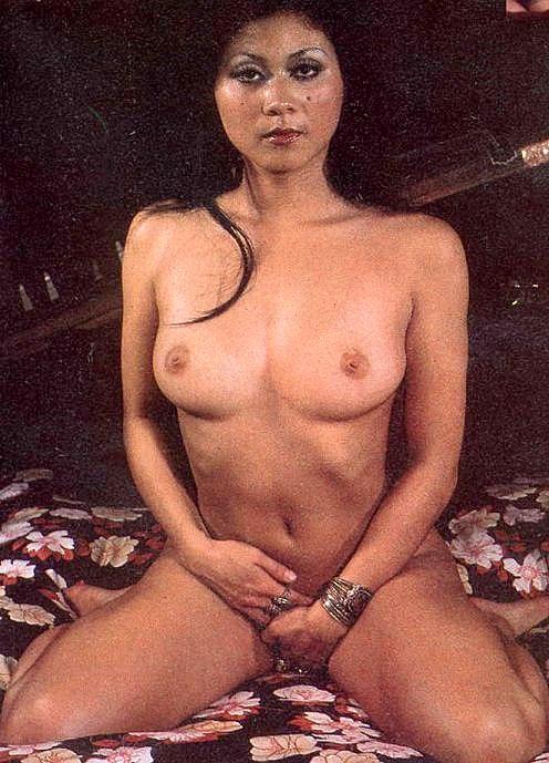 Joan chen nude sex scene in the hunted scandalplanetcom - 3 part 2