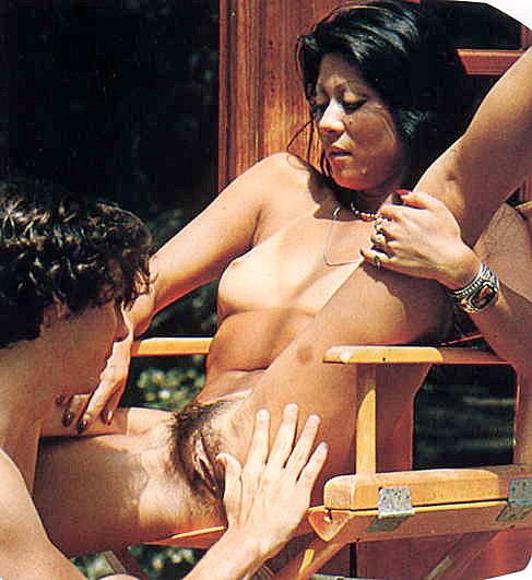 wong porn star Linda